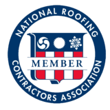NRCA-roofing-badge