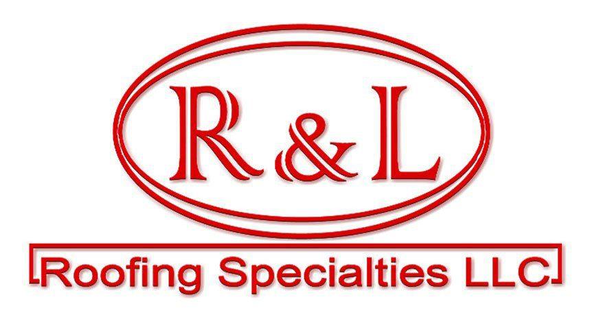 RL-Roofing-logo