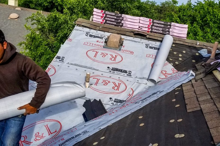 Austin's-Best-Roofing-Contractors