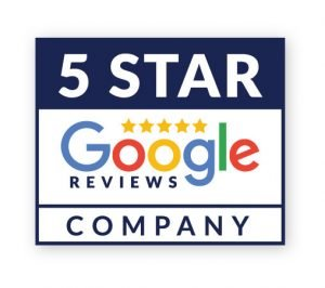 5-star-roofing-company